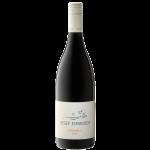 Josef Ehmoser - Zweigelt  Qualitätswein 2018 -nachhaltig Austria-